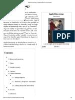 Applied kinesiology - Wikipedia, the free encyclopedia.pdf