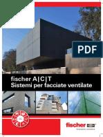 FO_ 539226_ACT_08-16.pdf