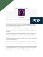 Programación y Tecnicas PNL.docx