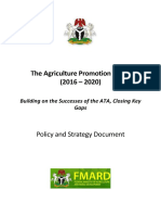 2016-Nigeria-Agric-Sector-Policy-Roadmap_June-15-2016_Final.pdf