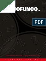 Cofunco Catalogo Esp-2015
