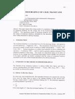 the minimum headway of rail transit.pdf