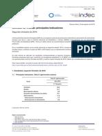 EPH_cont_2trim16.pdf