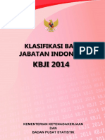 KBJI-2014.pdf