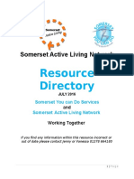 resources directory 01 07 2016