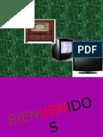 historia de la television.ppsx