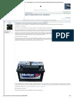 Refazendo o Chicote Da Bateria_alternador_motor de Arranque (2)