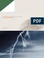 Brochure_Veterinary_fr_web_1.pdf