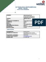 Silabo Oficial Adm de Proyectos1