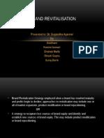 brandrevitalization-130823221341-phpapp02