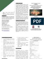 06052015_14.pdf188328288.pdf