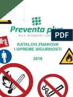 sigurnosni znakovi preventa.pdf