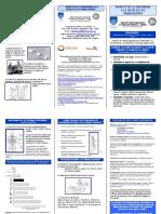 Tríptico Ergonomía (2).pdf