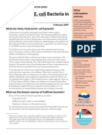 coliform(020715)_fin2.pdf