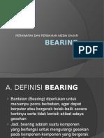 BEARING.pptx