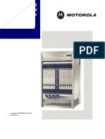 BSR64K-R6.2.0-CRGuide.pdf