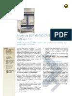 BSR64000_datasheet_032008_New.pdf