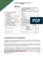 FORMATO SYLABO.doc