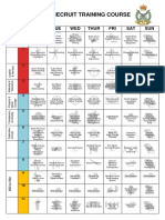 Army Recruit Course Day by Day V8.pdf
