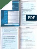 English_Bach_Unit 40001.pdf