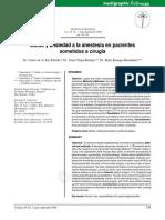 plan global valoracion preanestesica 2