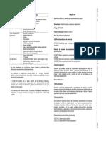 Hota0208_gestión de Pisos y Limpieza en Alojamientos