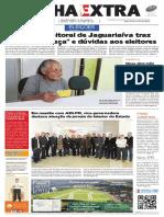 Folha Extra 1599