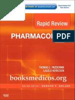 Netters Illustrated Pharmacology Pdf