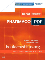 Rapid.Review.Pharmacology.pdf