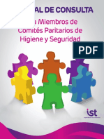 MANUAL DE CONSULTA.pdf