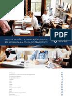 Guia da gestão de obrigações legais relacionadas à folha de pagamento.pdf
