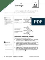 5.2 Workbook