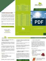 tripctico_recomendaciones_uv.pdf