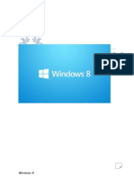 Manual Windows 8.docx