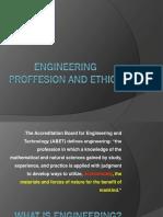 Lec 3 Profession Ethics