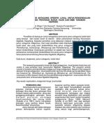 49-96-1-SM.pdf