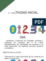 0ddaf3_presentacionclaseN°11