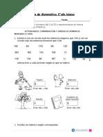 Guía de Matemática 3° año basico.docx