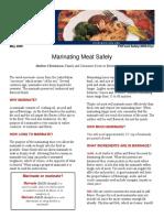 carne rosie.pdf