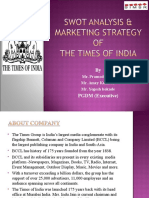 Thetimesofindianewspapermarketingproject 141011021357 Conversion Gate01