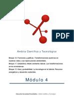 Ciencias_Modulo_4.pdf
