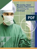 Hand Hygiene Monograph