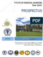 Prospectus MBBS2016 Actual Prospectus_opt (1)