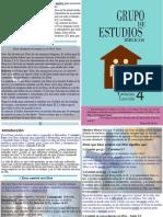 lecc. 4 Genesis-Maestro.pdf