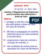 organobrigadaincndio-121218164758-phpapp02.pdf
