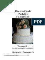 PastelesHechoFacildos metodo especial.docx