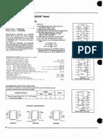 CD4011BD