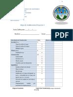 [EDD]Proyecto1 Hoja Calificacion