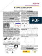 Thermal Effects in Optical Devices.pdf