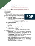 3. Metode de Tratament Protetic